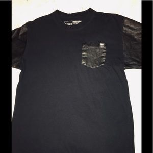 Men's Y&R shirt